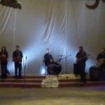 kristelle, kristellemusic, kristelle concert, kristelle singer, певица kristelle